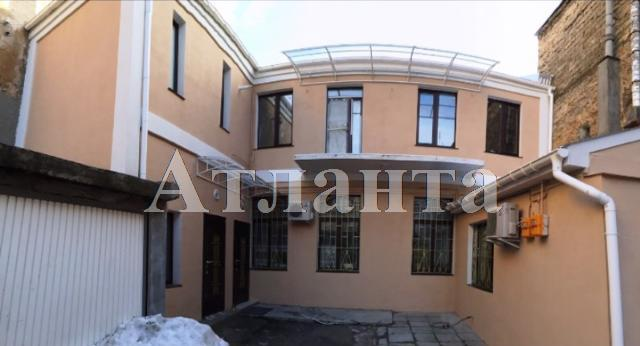 Продается 3-комнатная квартира на ул. Базарная — 129 000 у.е. (фото №2)