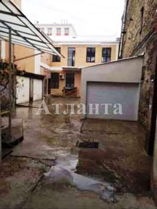 Продается 3-комнатная квартира на ул. Базарная — 129 000 у.е. (фото №3)