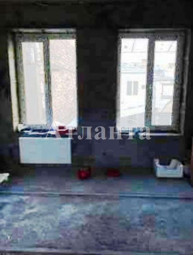 Продается 3-комнатная квартира на ул. Базарная — 129 000 у.е. (фото №5)