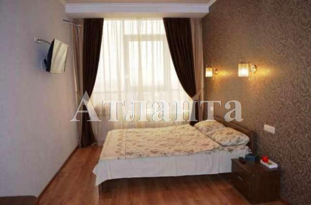 Продается 1-комнатная квартира в новострое на ул. Французский Бул. — 76 500 у.е. (фото №2)