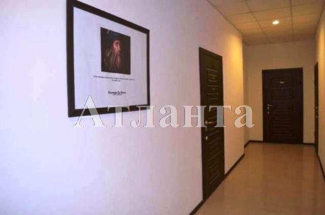 Продается 1-комнатная квартира в новострое на ул. Французский Бул. — 76 500 у.е. (фото №8)