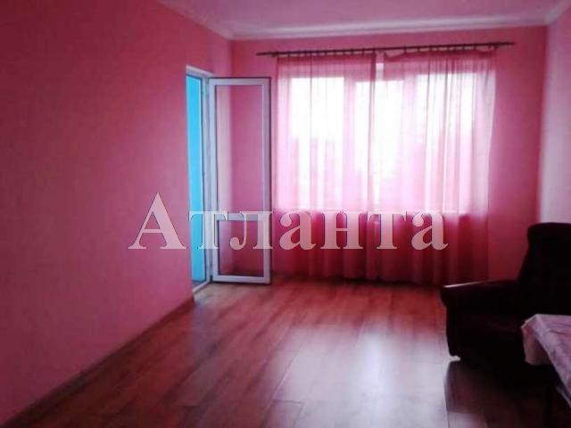Продается 3-комнатная квартира на ул. Парковая — 59 000 у.е. (фото №2)