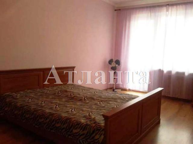 Продается 3-комнатная квартира на ул. Парковая — 59 000 у.е. (фото №4)