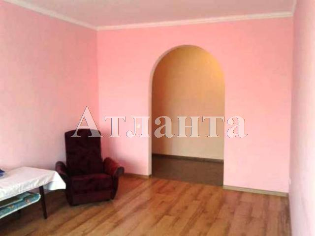 Продается 3-комнатная квартира на ул. Парковая — 59 000 у.е. (фото №5)