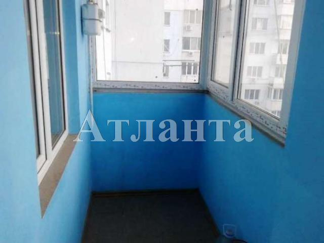 Продается 3-комнатная квартира на ул. Парковая — 59 000 у.е. (фото №6)