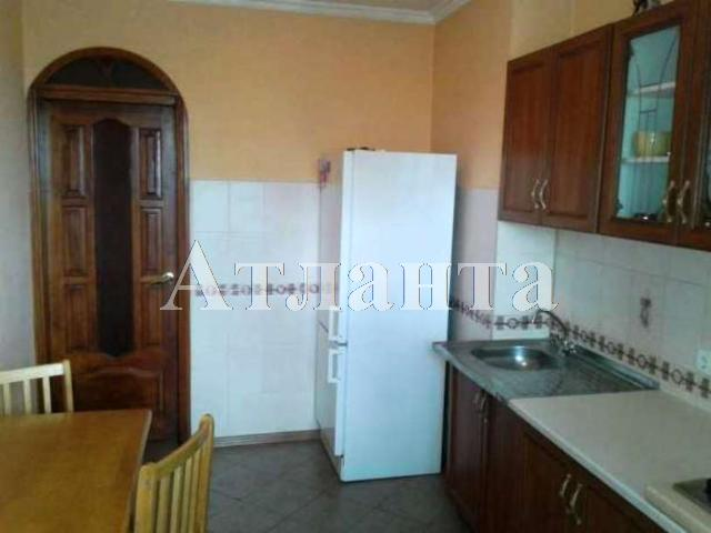 Продается 3-комнатная квартира на ул. Парковая — 59 000 у.е. (фото №9)