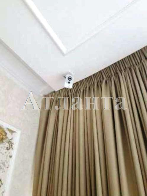 Продается 2-комнатная квартира в новострое на ул. Гагаринское Плато — 160 000 у.е. (фото №5)