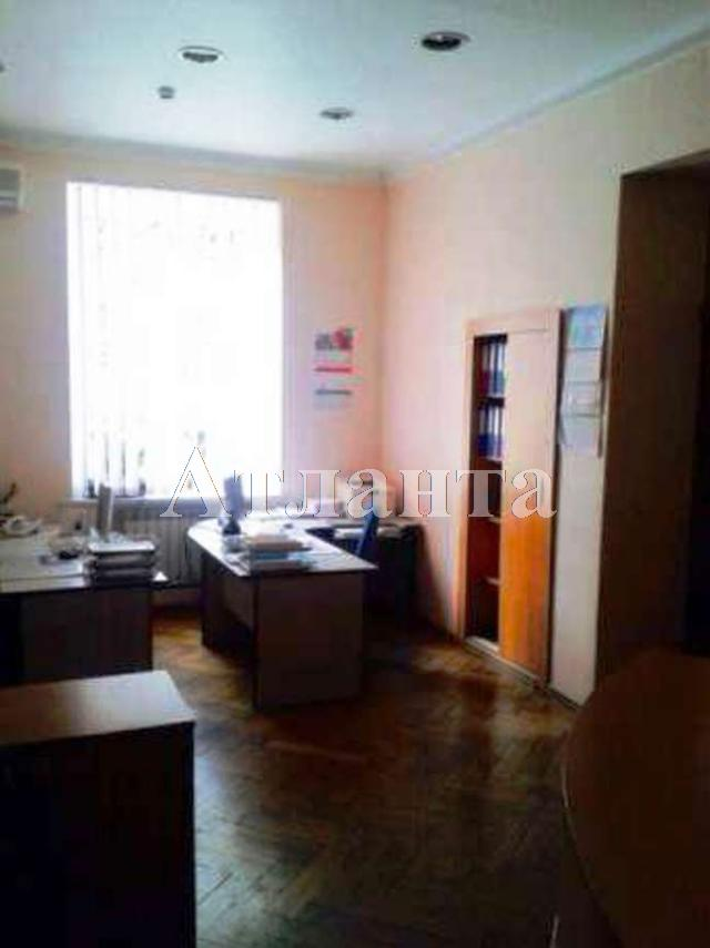 Продается 4-комнатная квартира на ул. Гоголя — 150 000 у.е. (фото №2)