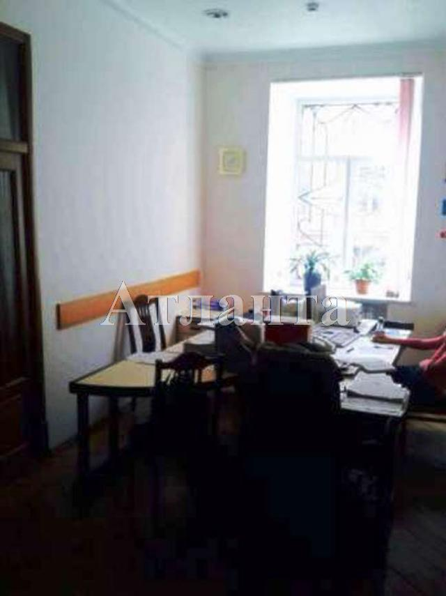 Продается 4-комнатная квартира на ул. Гоголя — 150 000 у.е. (фото №3)
