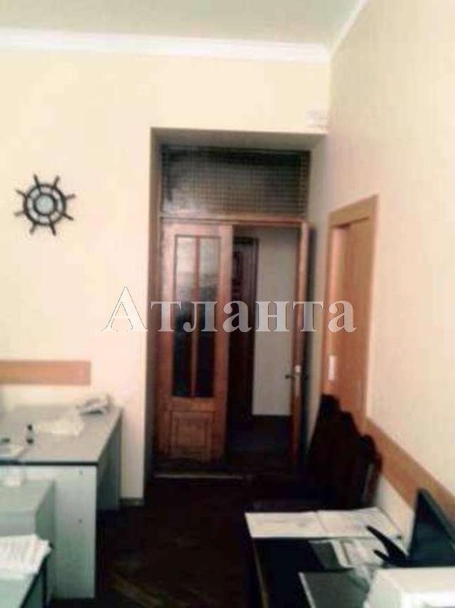 Продается 4-комнатная квартира на ул. Гоголя — 150 000 у.е. (фото №5)