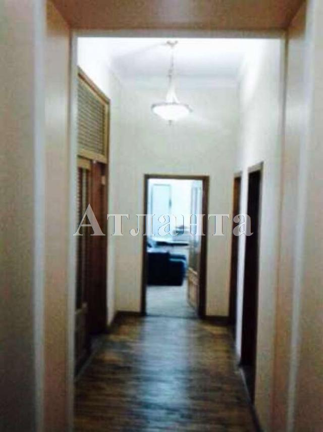 Продается 4-комнатная квартира на ул. Гоголя — 150 000 у.е. (фото №6)