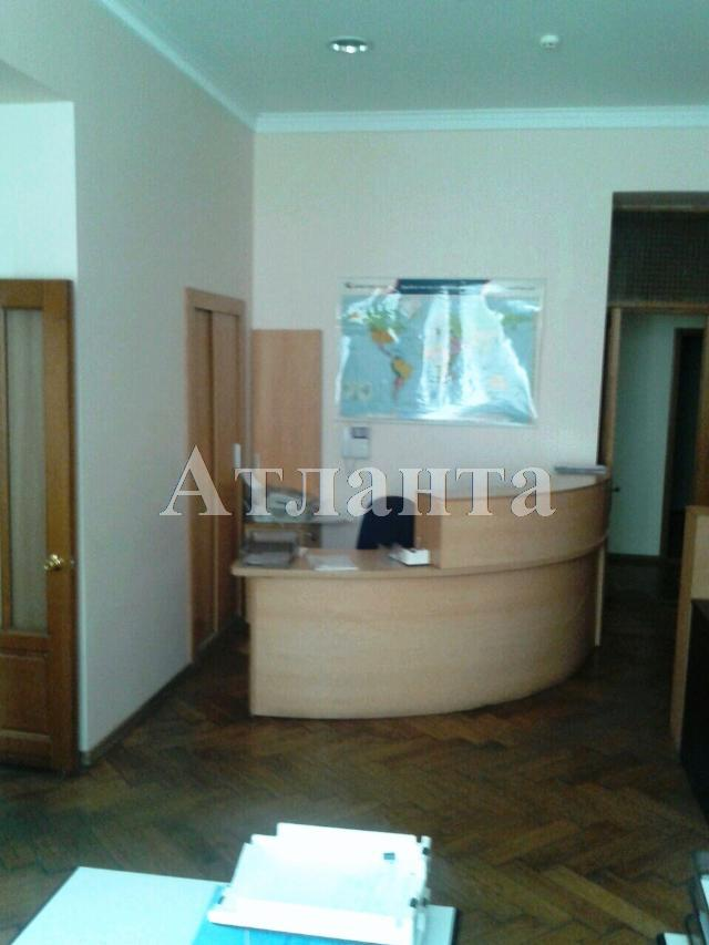 Продается 4-комнатная квартира на ул. Гоголя — 150 000 у.е. (фото №7)