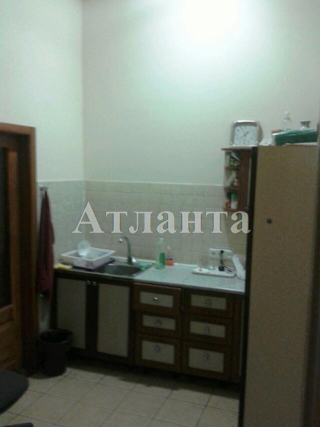 Продается 4-комнатная квартира на ул. Гоголя — 150 000 у.е. (фото №8)