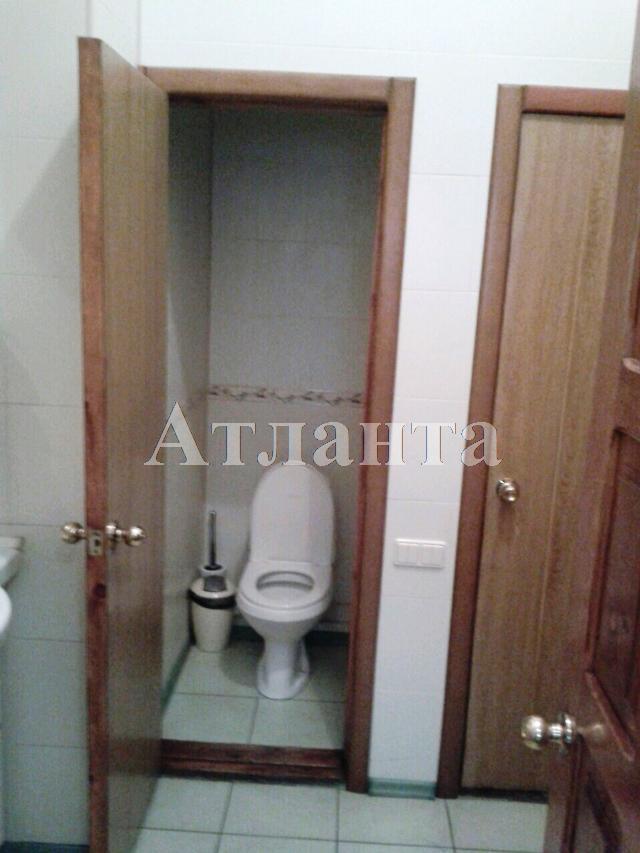 Продается 4-комнатная квартира на ул. Гоголя — 150 000 у.е. (фото №9)
