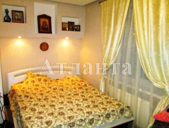 Продается 2-комнатная квартира на ул. Хмельницкого Богдана — 63 000 у.е.