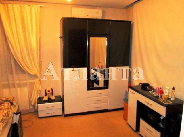 Продается 2-комнатная квартира на ул. Хмельницкого Богдана — 63 000 у.е. (фото №3)