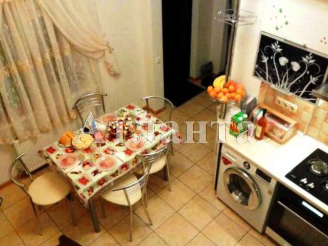 Продается 2-комнатная квартира на ул. Хмельницкого Богдана — 63 000 у.е. (фото №6)