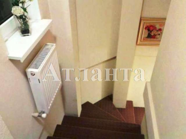 Продается 2-комнатная квартира на ул. Хмельницкого Богдана — 63 000 у.е. (фото №9)
