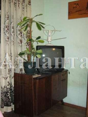 Продается 2-комнатная квартира на ул. Довженко — 50 000 у.е. (фото №2)