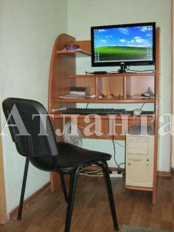 Продается 2-комнатная квартира на ул. Довженко — 50 000 у.е. (фото №3)