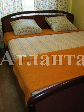 Продается 2-комнатная квартира на ул. Довженко — 50 000 у.е. (фото №4)