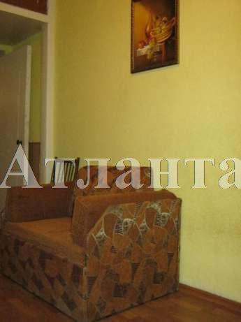 Продается 2-комнатная квартира на ул. Довженко — 50 000 у.е. (фото №5)