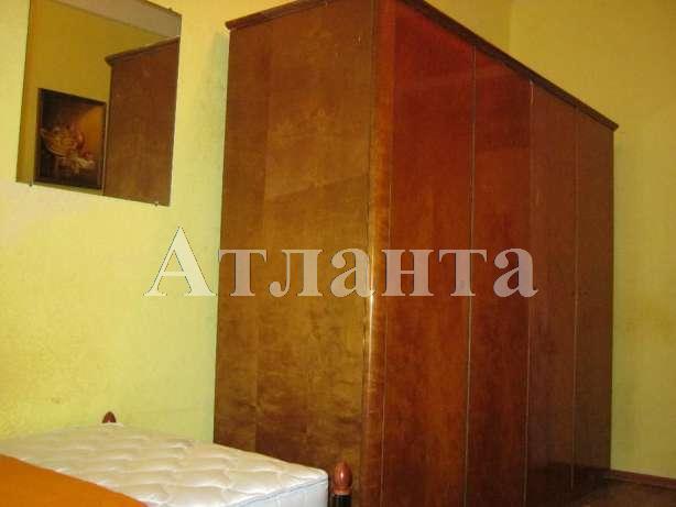 Продается 2-комнатная квартира на ул. Довженко — 50 000 у.е. (фото №6)