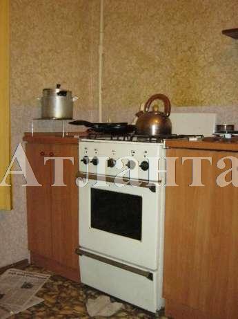 Продается 2-комнатная квартира на ул. Довженко — 50 000 у.е. (фото №7)