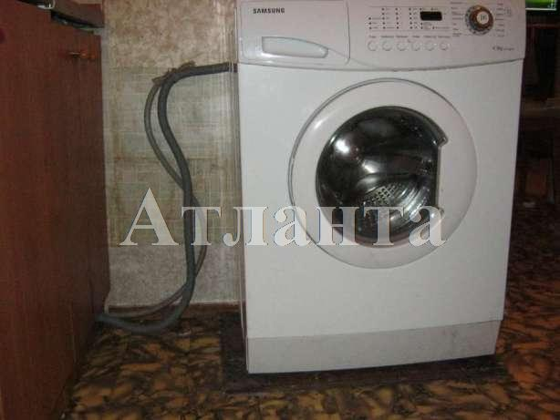 Продается 2-комнатная квартира на ул. Довженко — 50 000 у.е. (фото №8)