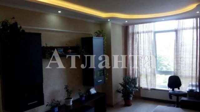 Продается 1-комнатная квартира в новострое на ул. Французский Бул. — 100 000 у.е.