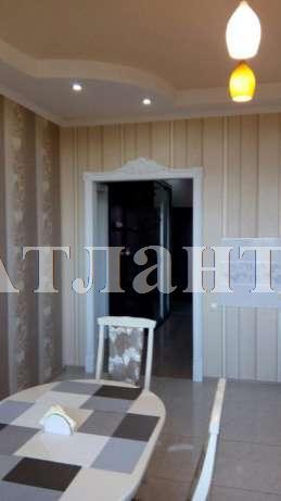Продается 1-комнатная квартира в новострое на ул. Французский Бул. — 100 000 у.е. (фото №6)