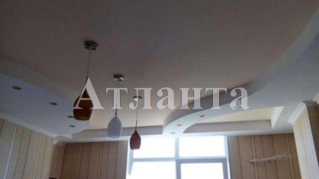 Продается 1-комнатная квартира в новострое на ул. Французский Бул. — 100 000 у.е. (фото №7)
