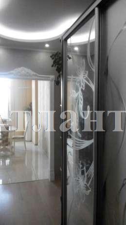 Продается 1-комнатная квартира в новострое на ул. Французский Бул. — 100 000 у.е. (фото №8)