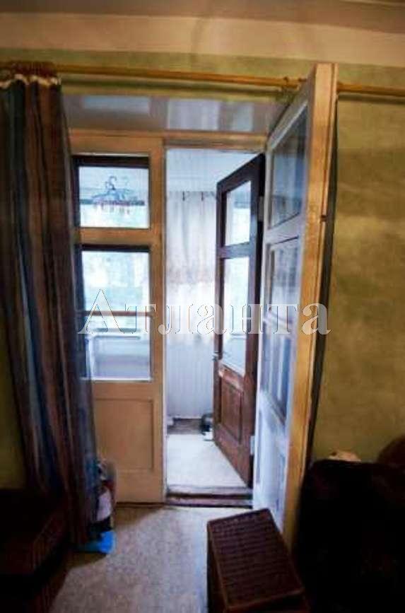 Продается 3-комнатная квартира на ул. Адмиральский Пр. — 55 000 у.е. (фото №4)