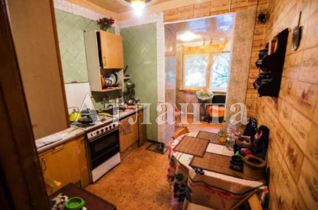 Продается 3-комнатная квартира на ул. Адмиральский Пр. — 55 000 у.е. (фото №6)
