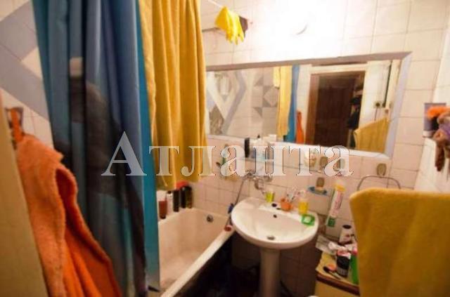 Продается 3-комнатная квартира на ул. Адмиральский Пр. — 55 000 у.е. (фото №7)