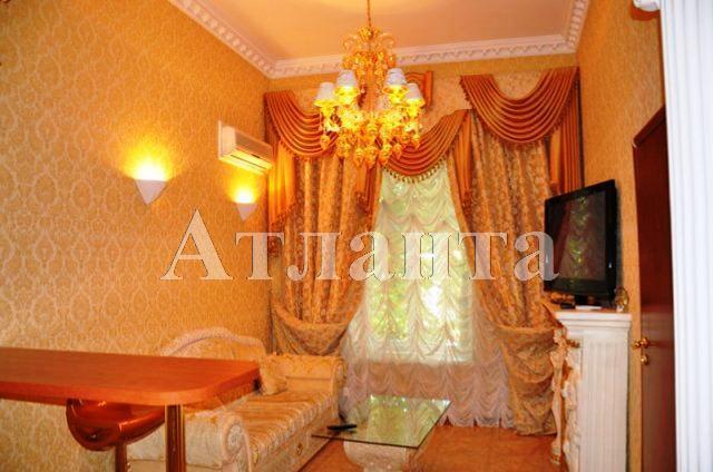 Продается 2-комнатная квартира на ул. Екатерининская — 90 000 у.е.