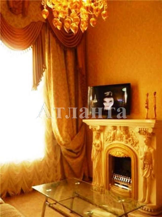 Продается 2-комнатная квартира на ул. Екатерининская — 90 000 у.е. (фото №2)