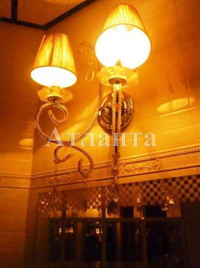 Продается 2-комнатная квартира на ул. Екатерининская — 90 000 у.е. (фото №5)