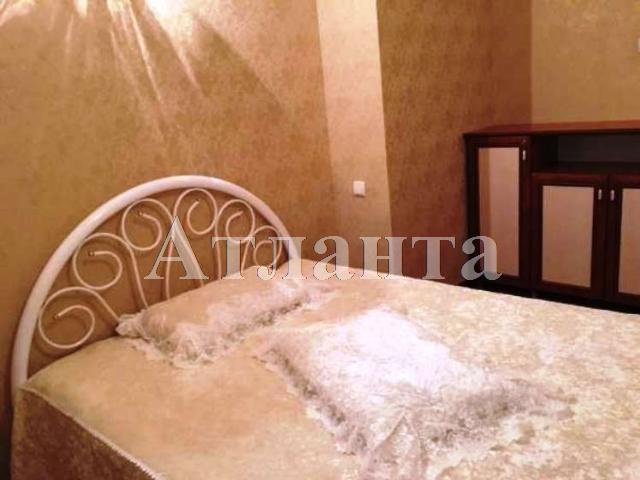 Продается 2-комнатная квартира на ул. Екатерининская — 90 000 у.е. (фото №6)