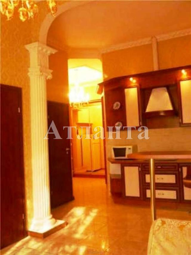 Продается 2-комнатная квартира на ул. Екатерининская — 90 000 у.е. (фото №7)
