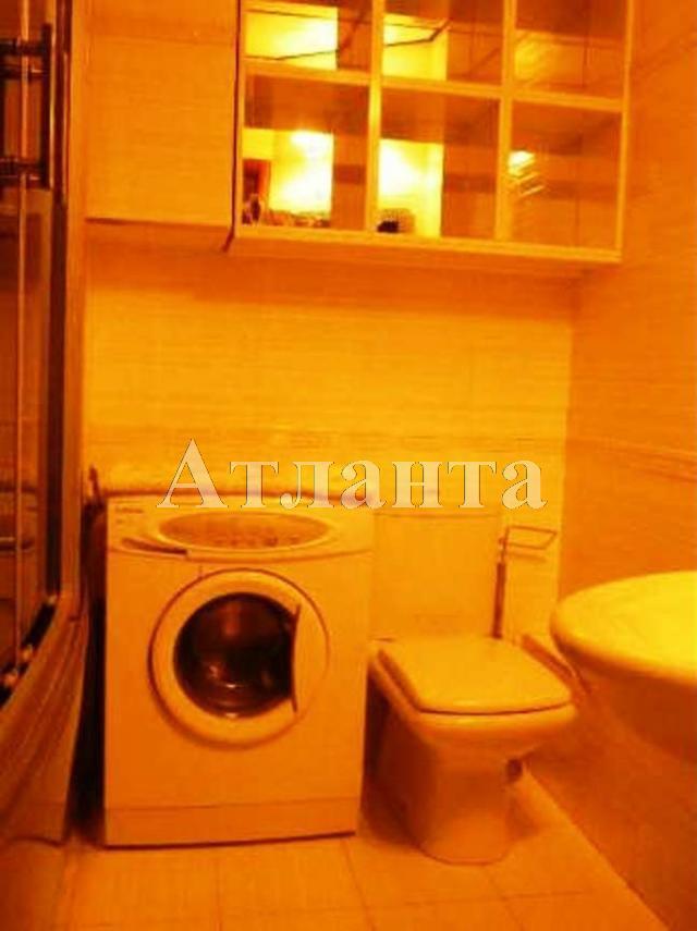 Продается 2-комнатная квартира на ул. Екатерининская — 90 000 у.е. (фото №9)