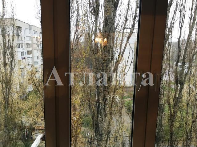 Продается 3-комнатная квартира на ул. Ойстраха Давида — 55 000 у.е. (фото №7)