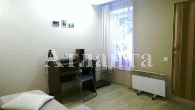 Продается 1-комнатная квартира на ул. Екатерининская — 29 000 у.е.