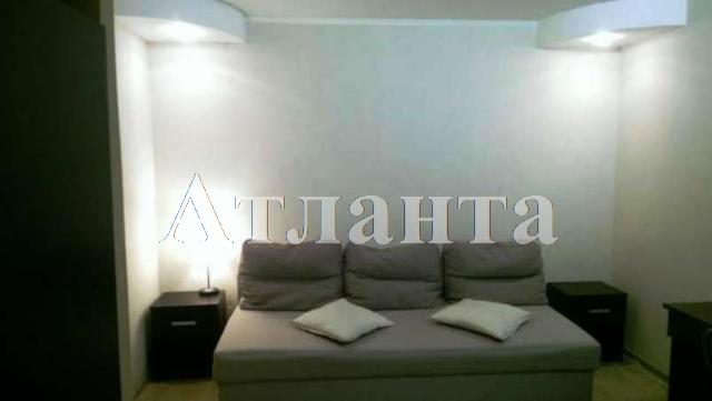 Продается 1-комнатная квартира на ул. Екатерининская — 29 000 у.е. (фото №2)
