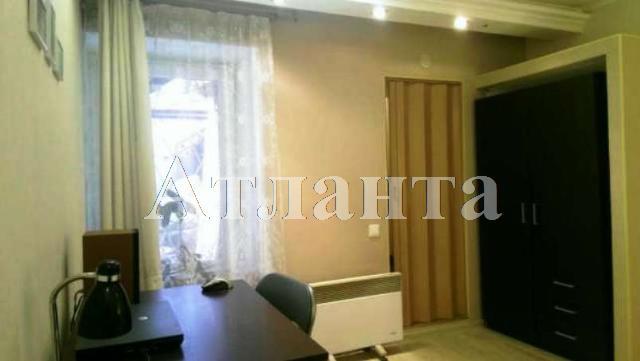 Продается 1-комнатная квартира на ул. Екатерининская — 29 000 у.е. (фото №3)