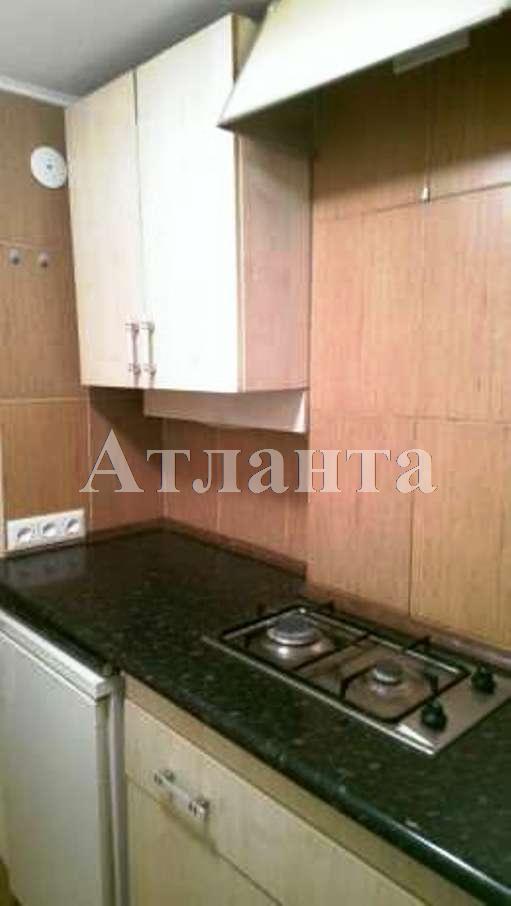 Продается 1-комнатная квартира на ул. Екатерининская — 29 000 у.е. (фото №5)