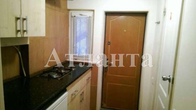 Продается 1-комнатная квартира на ул. Екатерининская — 29 000 у.е. (фото №6)