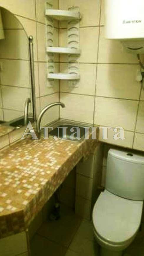 Продается 1-комнатная квартира на ул. Екатерининская — 29 000 у.е. (фото №7)