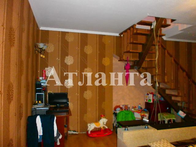 Продается Многоуровневая квартира на ул. Новосельского — 77 000 у.е.